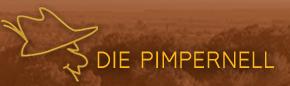 die pimpernell
