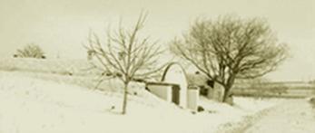 winterkeller