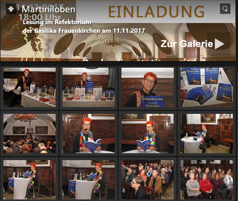 fotos martiniloben frauenkirchen