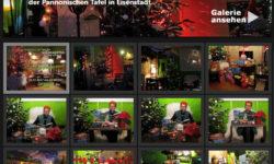 fotos pannonische tafel