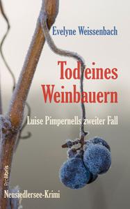 cover weinbauer