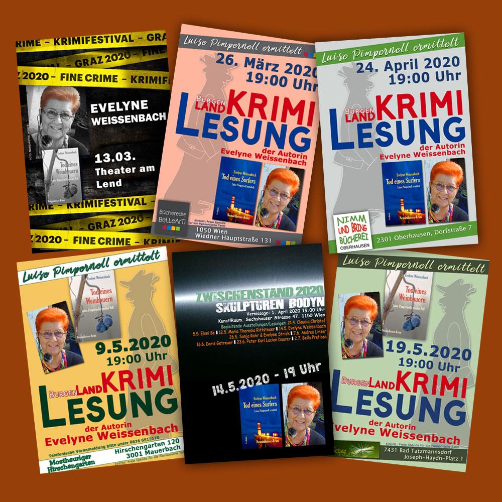 lesefruehling