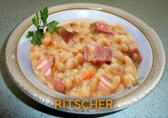 ritscher