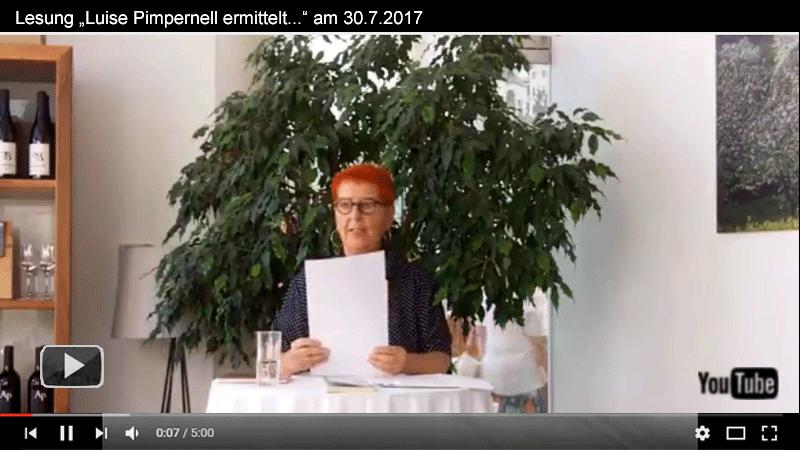 video bad sauerbrunn