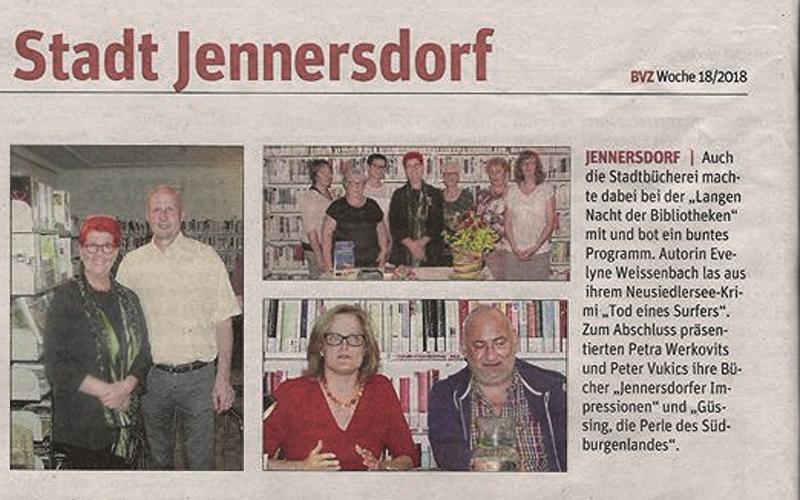 bvz jennersdorf